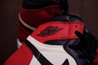 Air Jordan 1 Bred Toe-555088-610-05