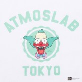 THE SIMPSONS×ATMOS LAB Capsule Collection-02