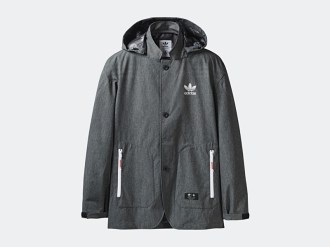 adidas Originals by UNITED ARROWS and SONS-12