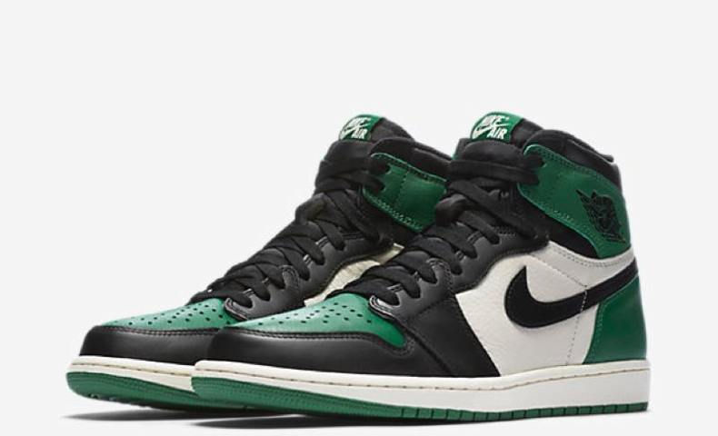 0837b691404eae 9月22日発売予定 NIKE AIR JORDAN 1 RETRO HIGH OG