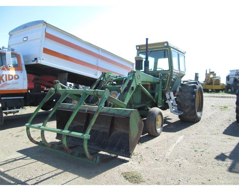 Tractors 100 HP to 174 HP John Deere 4020 7240778?resize=665%2C532&ssl=1 for john deere x485 wiring diagram charging system wiring diagram x485 wiring diagram at n-0.co