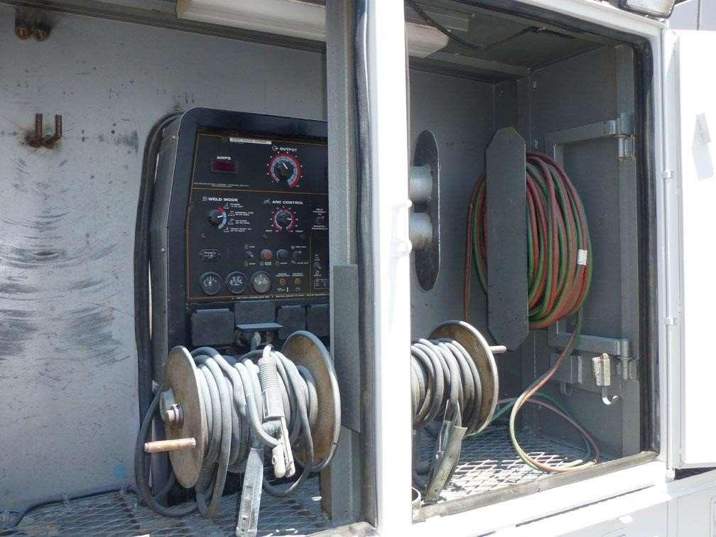 Crane Trucks Auto Crane 6006H 8375382 auto crane 6006 wiring diagram wiring automotive wiring diagrams auto crane 6006 wiring diagram at fashall.co