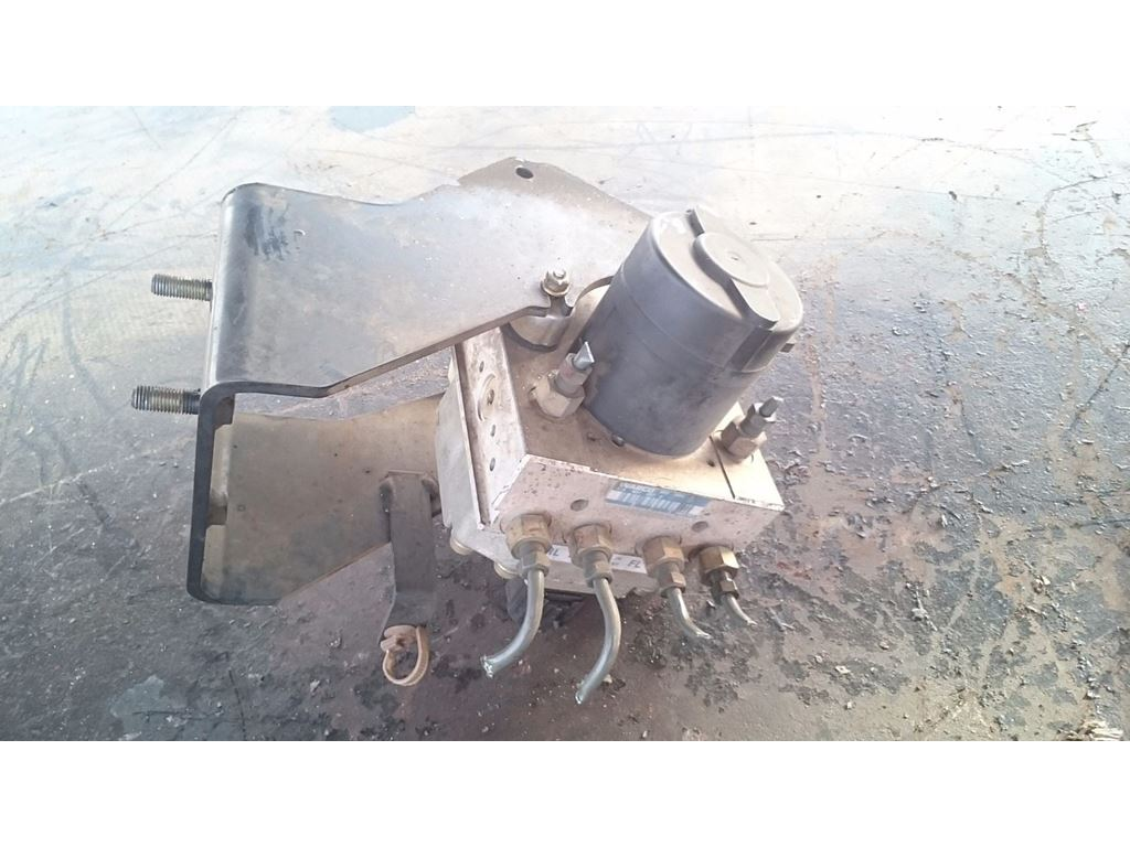 Used Wabco Abs Module Assembly For Sale