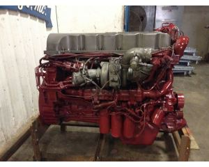 2009 Mack MP7 Engine For Sale | Spencer, IA | 24466505