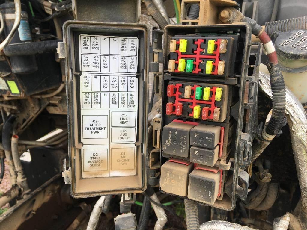 Kenworth T300 Fuse Box Wiring Diagram Reading Reading Pavimentos Tarima Es