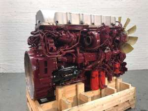 2007 Mack MP7 Engine For Sale | Chicago, IL | 12023