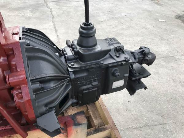 Cummins 4BT Engine For Sale | Opa Locka, FL | CPL # 858 ...