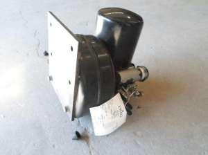 2007 Kenworth T300 Air Dryer For Sale | Hudson, CO | 139412 | MyLittleSalesman