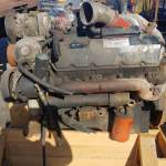 Rebuildable Core 1997 Ford 7 3l Powerstroke Diesel Engine Take Out Turns 360 For Sale Rockwood Tn Sc326 Mylittlesalesman Com