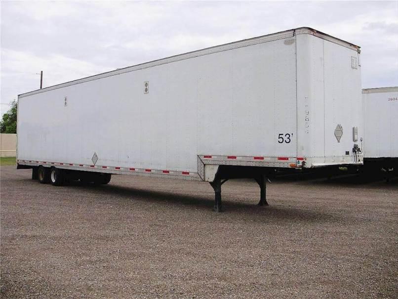trailer and frame houston | Allframes5.org