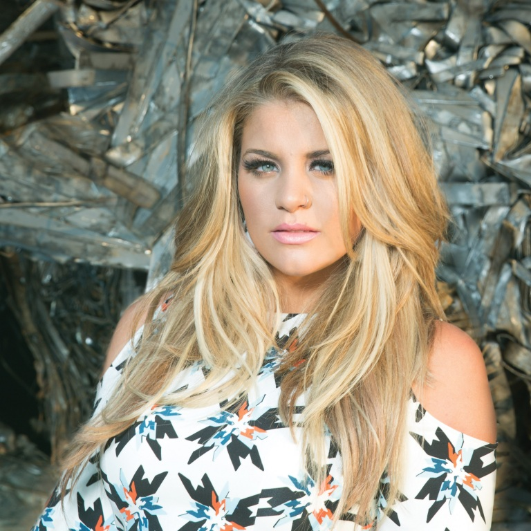 Image result for Lauren Alaina