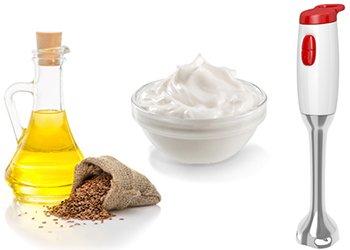 Flax-oil-blender-comp