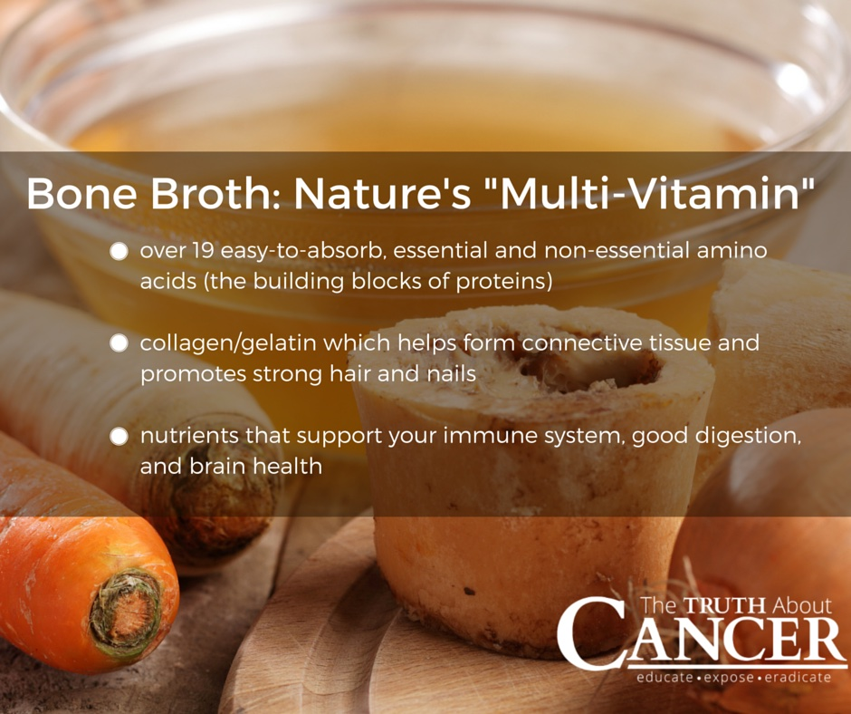 bone-broth-nutrition