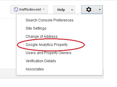 Google Analytics Property.jpg