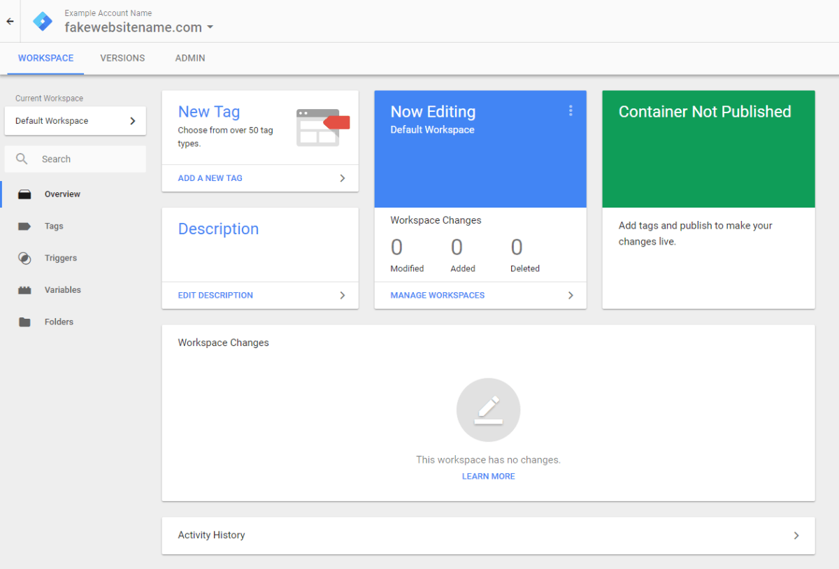 04 GTM Dashboard.png