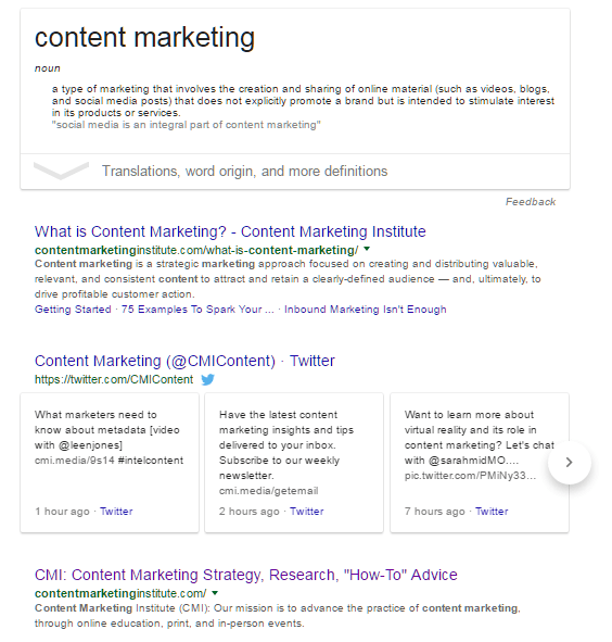[Case Study] How We Ranked #1 for a High-Volume Keyword in Under 3 Months