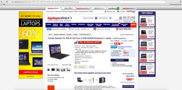 Laptops-direct-Moz.jpg