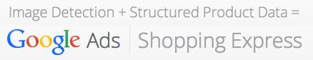 google-ads-shopping-express-logo-4.png