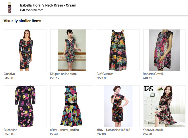 visually-similar-images-google-shopping1