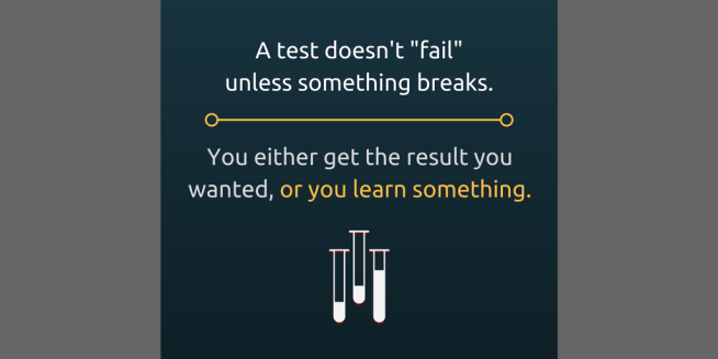 test-doesnt-fail.png