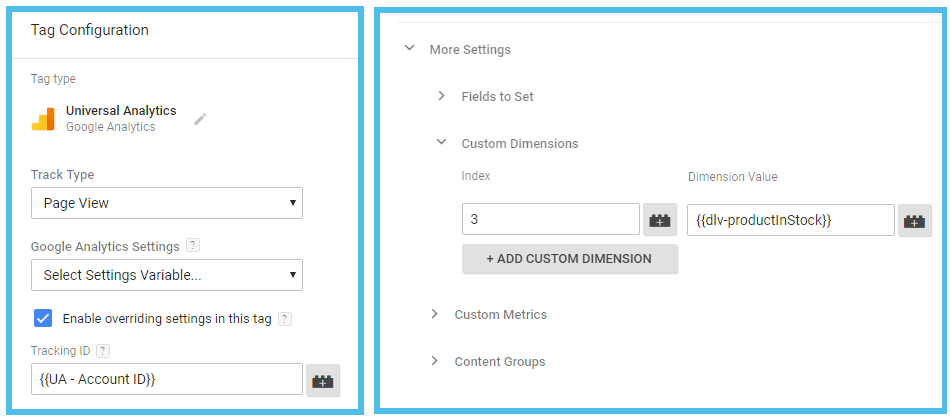How to Measure Performance with Custom Dimensions in Google Analytics [Tutorial]
