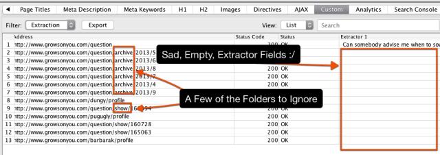 ssd:private:var:folders:m2:wh1vdy452ps54mq15f_w0jlh0000gn:T:fuqMmV:SEOSpiderUI.png