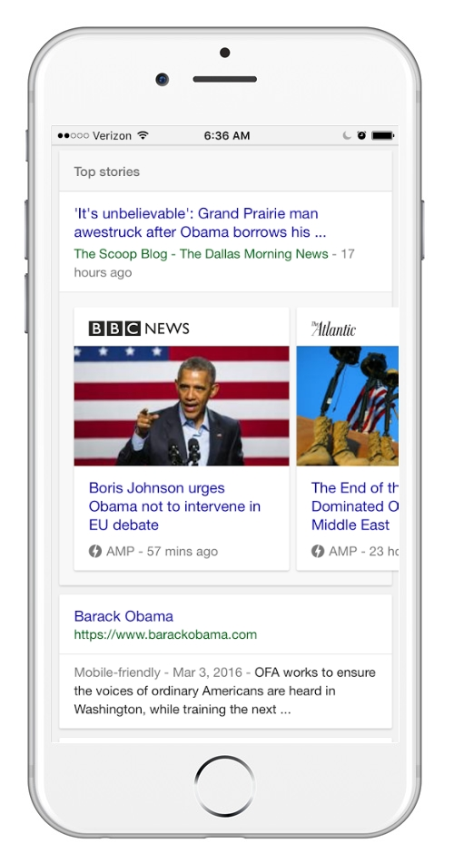 amp-search-example-iphone6.jpg