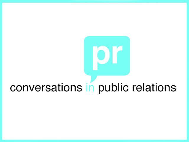 conversations-in-pr.jpg