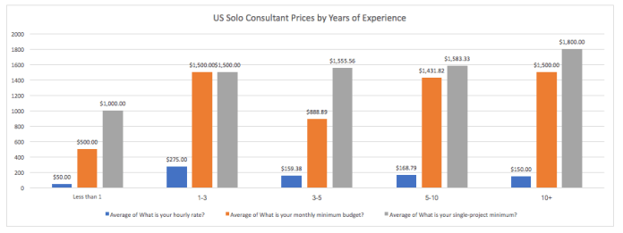 solo consultant pricing.png
