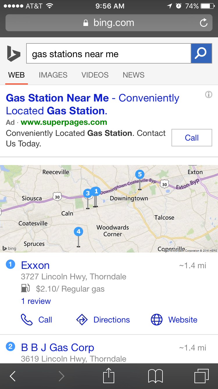 Local mobile search.png