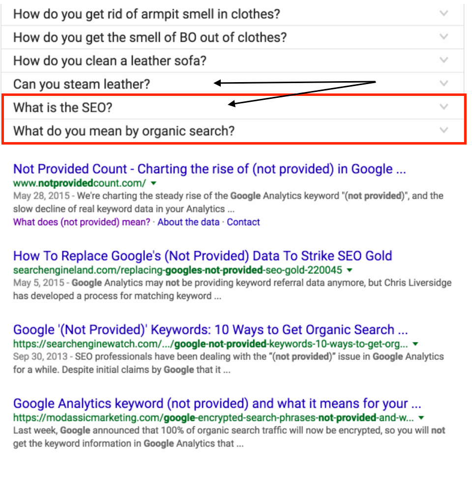 leather to seo.png