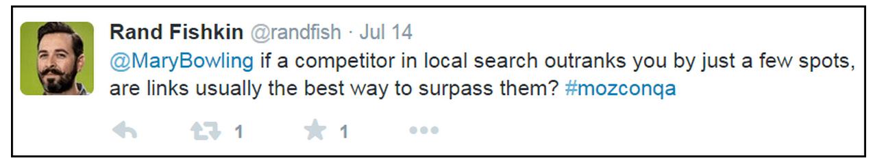 Screen-Shot-2015-07-20-at-3.52.16-PM.png