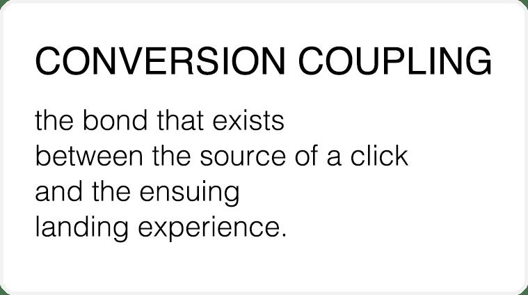quote-bubble-converson-coupling.png