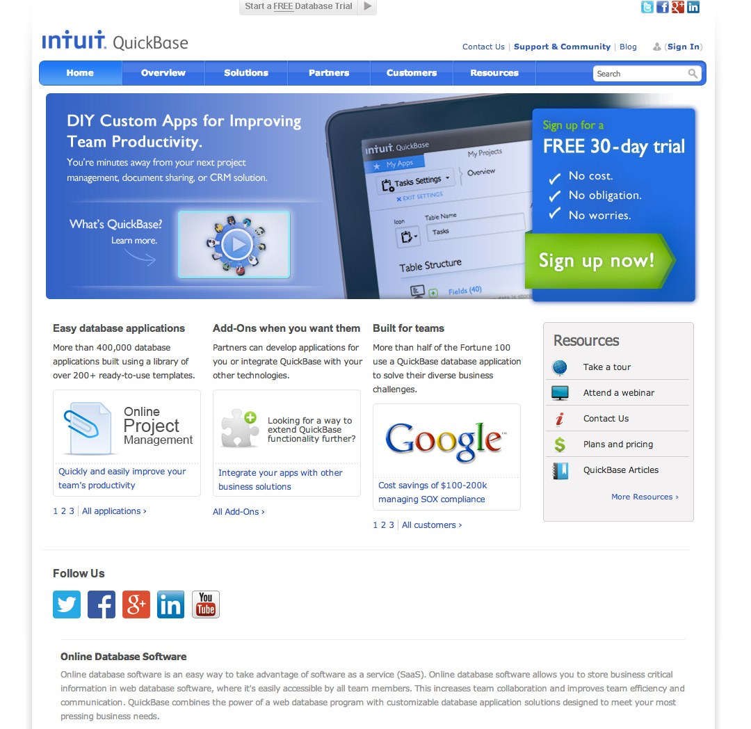project-management-for-teams-intuit-bad.jpg