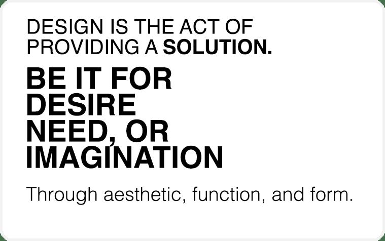 quote-bubble-design.png