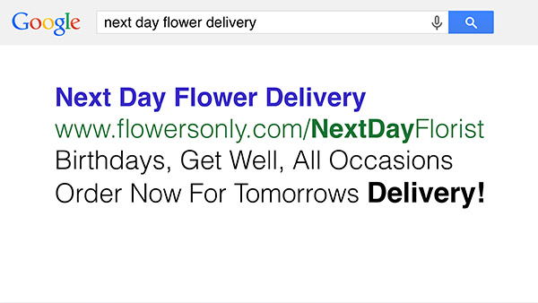 next-day-flower-delivery-ad.jpg