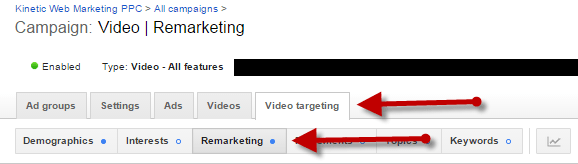 youtube-remarketing-1.png