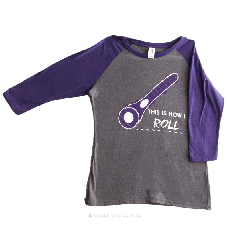 T Shirt Quilt Deal