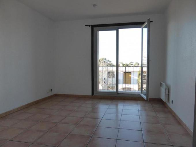 Appartement Montpellier F4 Beaux Arts   Immojojo Appartement  19 m     Montp