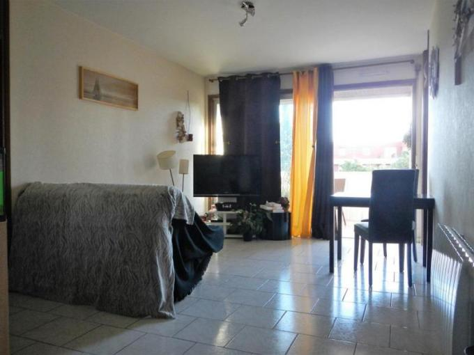 Appartement Montpellier Residence Pins   Immojojo Appartement  40 m     A ven