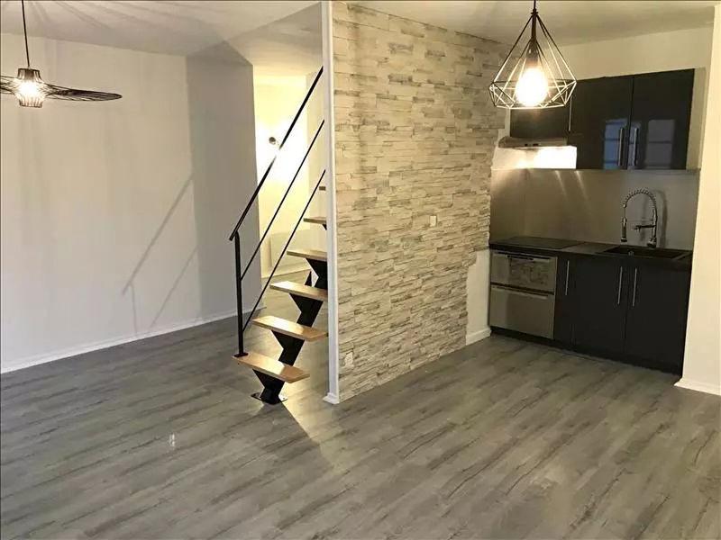 appartement 71 m proch
