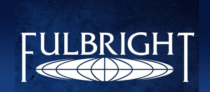 Image result for The Fulbright African Research Scholar Programme for Postdoc Researchers in USA 2020