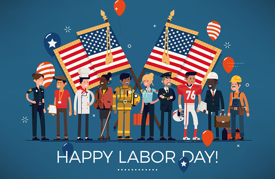 Labor Day: U.S. Embassy/Consulate will be closed on September 2, 2019 |  U.S. Embassy & Consulate in Greece