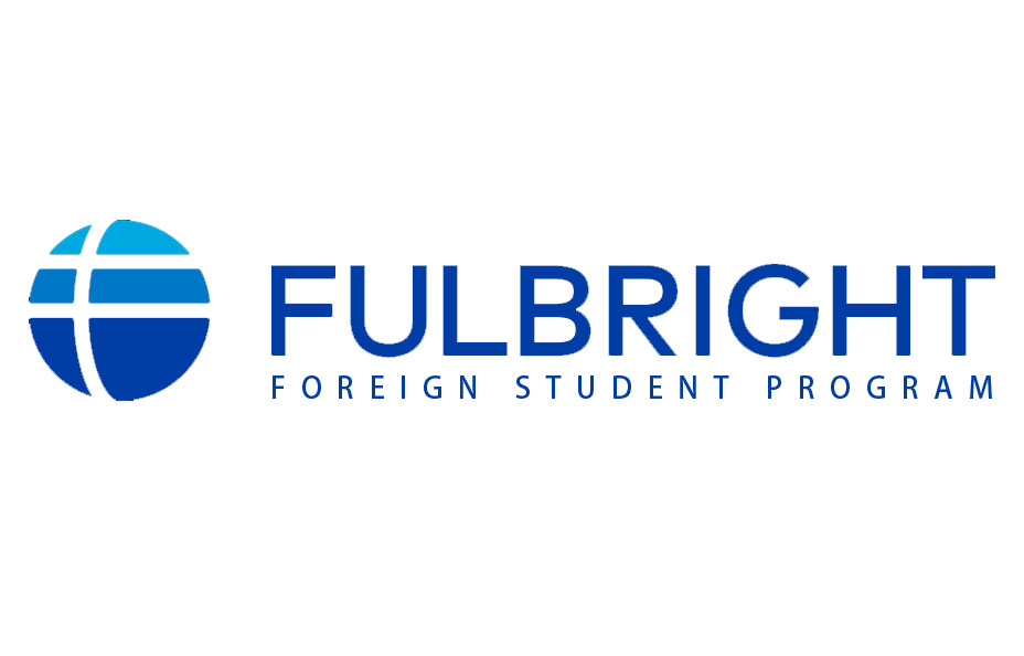 Fulbright Graduate Study Program Competition 2021-2022 | U.S. ...