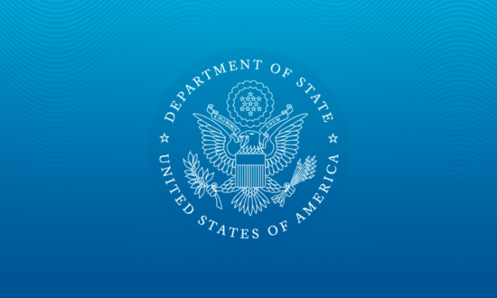 U S Embassy And Consulates In Indonesia
