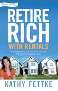 Retire_Rich_with_Rentals