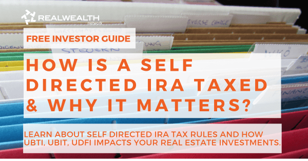 can you put cryptocurrency in a self directed ira