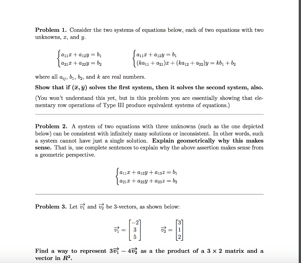 Other Math Archive