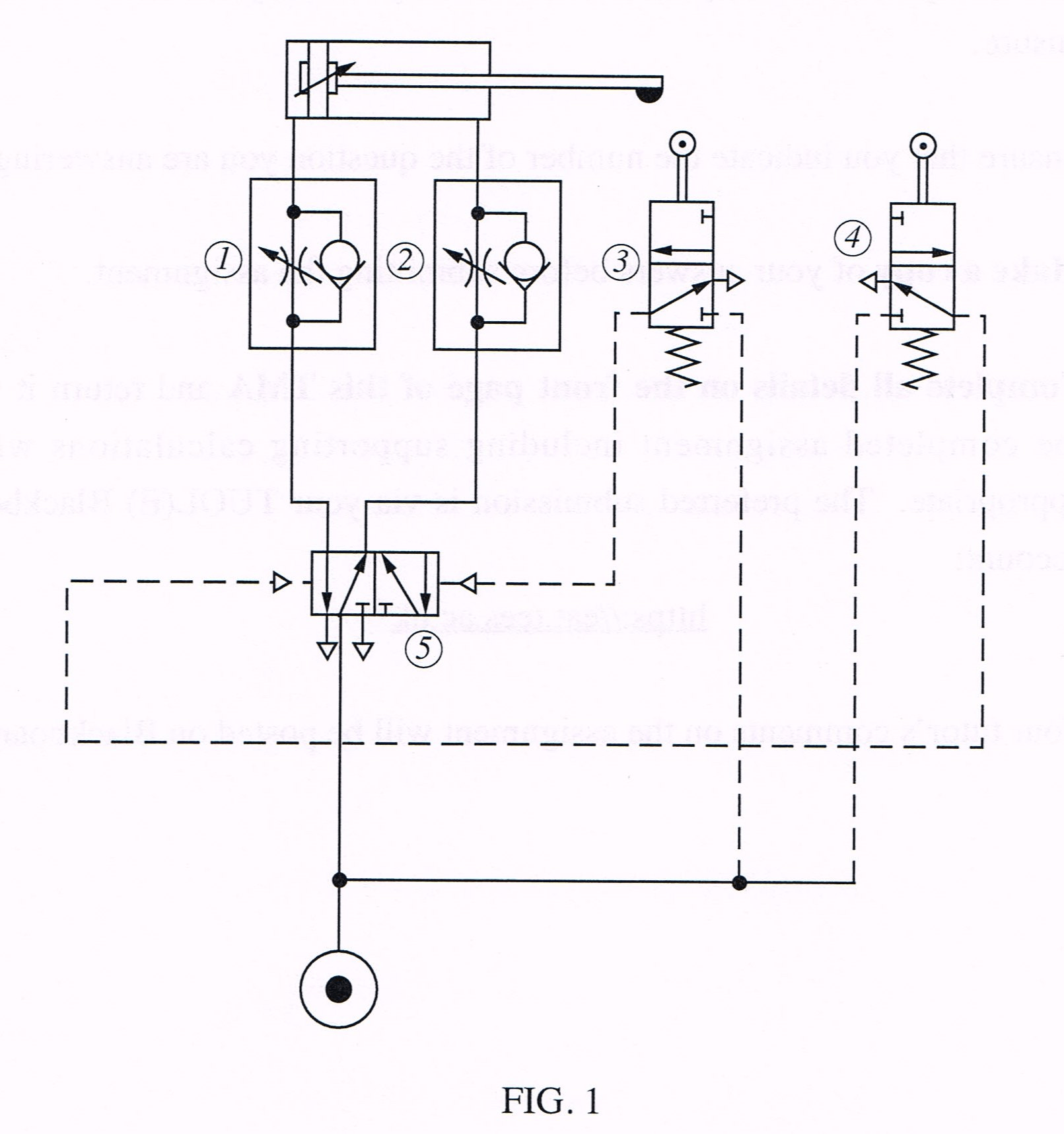 U Haul Wiring Diagram 7 Way