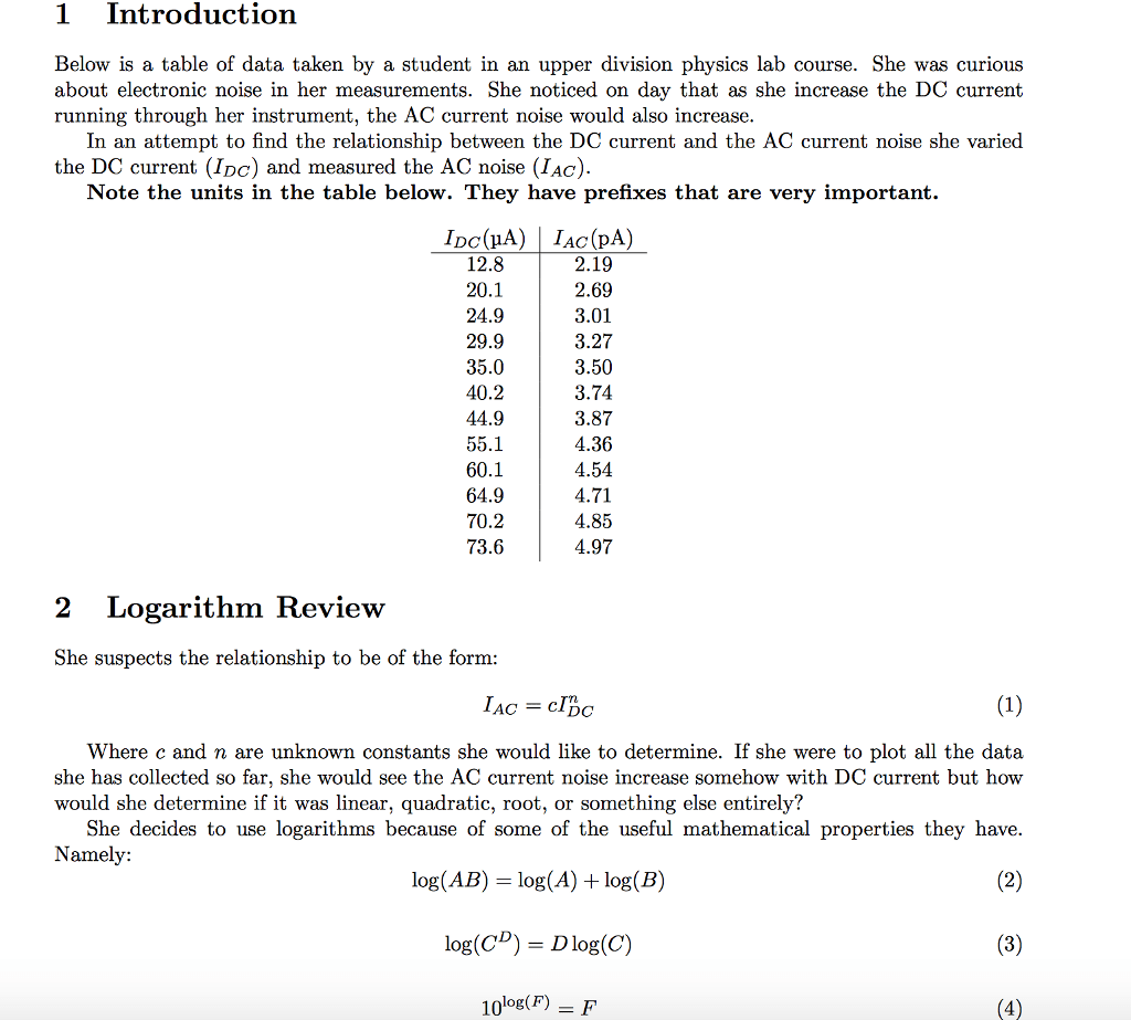 Solved Hi Please Help Me With This Worksheet And Complet